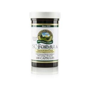 Formula especial #1 Aloe vera jugo - medicina natural para la gastritis estomago